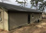Conway Home Foreclosure Listing ID: 4238223