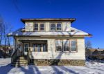 Duluth Home Foreclosure Listing ID: 4238480