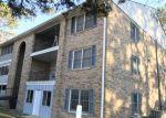 Columbia Home Foreclosure Listing ID: 4238657