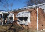 Saint Louis Home Foreclosure Listing ID: 4238822