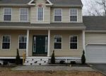 in EGG-HARBOR-TOWNSHIP 8234 6 LITTLE JOHN CT - Property ID: 4238900
