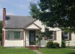 in NORFOLK 23513 2437 WYOMING AVE - Property ID: 4239264