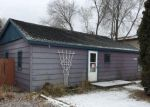 Missoula Home Foreclosure Listing ID: 4239445
