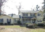in CONYERS 30013 2592 HIGHLAND DR SE - Property ID: 4239785