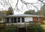 in ORANGEBURG 29115 889 RIVELON RD - Property ID: 4240359