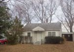 Evansville Home Foreclosure Listing ID: 4240799
