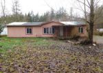 in BREMERTON 98312 225 TAHUYEH DR NW - Property ID: 4241186