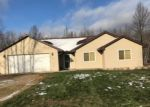 in GRAND-RAPIDS 55744 16445 COUNTY ROAD 455 - Property ID: 4241341