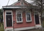 in NEW-ORLEANS 70115 3432 LASALLE ST - Property ID: 4241397