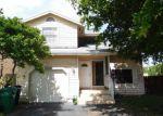 in MIAMI 33196 10612 SW 147TH PL - Property ID: 4241467