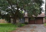 in HOUSTON 77086 7403 WOODNETTLE LN - Property ID: 4241516