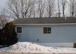 Sanford Home Foreclosure Listing ID: 4241571