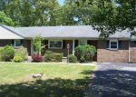 in LEWISBURG 42256 8844 LEWISBURG RD - Property ID: 4241650