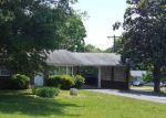 in REIDSVILLE 27320 2002 GROOMS RD - Property ID: 4241752