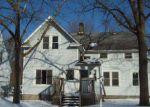 Green Bay Home Foreclosure Listing ID: 4241782