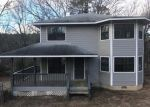 in AIKEN 29803 256 GOOD HOPE FARMS RD - Property ID: 4241934