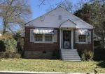 in ATLANTA 30317 325 SISSON AVE NE - Property ID: 4241945