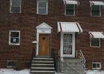 Washington Home Foreclosure Listing ID: 4242349