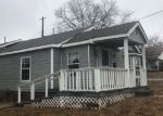 in SEARCY 72143 511 N SOWELL ST - Property ID: 4242465