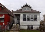 Chicago Home Foreclosure Listing ID: 4245515