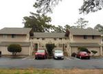 Myrtle Beach Home Foreclosure Listing ID: 4245982