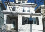 in STATEN-ISLAND 10302 69 NEW ST - Property ID: 4246266