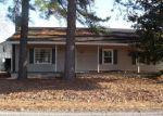 in WILLIAMSTON 27892 1371 DAVID ROGERSON RD - Property ID: 4246593