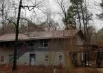 Brandon Home Foreclosure Listing ID: 4246676
