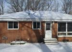 in MUSKEGON 49442 3351 EVANSTON AVE - Property ID: 4246701