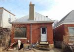 Covington Home Foreclosure Listing ID: 4246776