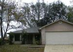 in JACKSONVILLE 32225 12416 NESTING SWALLOW CT - Property ID: 4246904