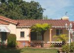 Los Angeles Home Foreclosure Listing ID: 4246980