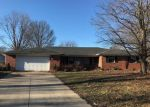 in INDIANAPOLIS 46214 7650 WESTMORE CIR - Property ID: 4247152