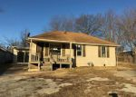 Independence Home Foreclosure Listing ID: 4247158