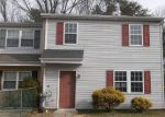 Newark Home Foreclosure Listing ID: 4247298