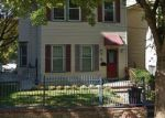 in BRONX 10463 69 ADRIAN AVE - Property ID: 4247415