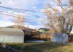 Casper Home Foreclosure Listing ID: 4247467