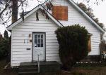 Spokane Home Foreclosure Listing ID: 4247491
