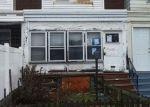 in PHILADELPHIA 19124 891 BRIDGE ST - Property ID: 4247693