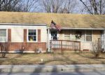 in PARKVILLE 21234 2008 TAYLOR AVE - Property ID: 4247725