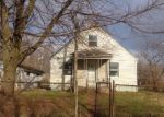 in DAYTON 45417 4301 GARDENDALE AVE - Property ID: 4247783
