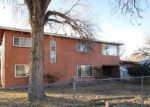 in ALBUQUERQUE 87105 4625 WENK RD SW - Property ID: 4247879