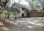 in TAMPA 33617 8306 N RIVER OAKS CT - Property ID: 4248213