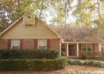in TALLAHASSEE 32312 9457 BUCK HAVEN TRL - Property ID: 4248695