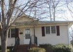 Charlotte Home Foreclosure Listing ID: 4248789