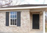 Gulfport Home Foreclosure Listing ID: 4248806