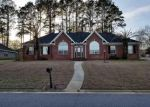 in LOXLEY 36551 16212 PINEWOODS LN - Property ID: 4249189