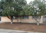 Phoenix Home Foreclosure Listing ID: 4249199