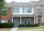 Atlanta Home Foreclosure Listing ID: 4249219