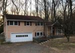 in FREEHOLD 7728 148 WEMROCK RD - Property ID: 4249351